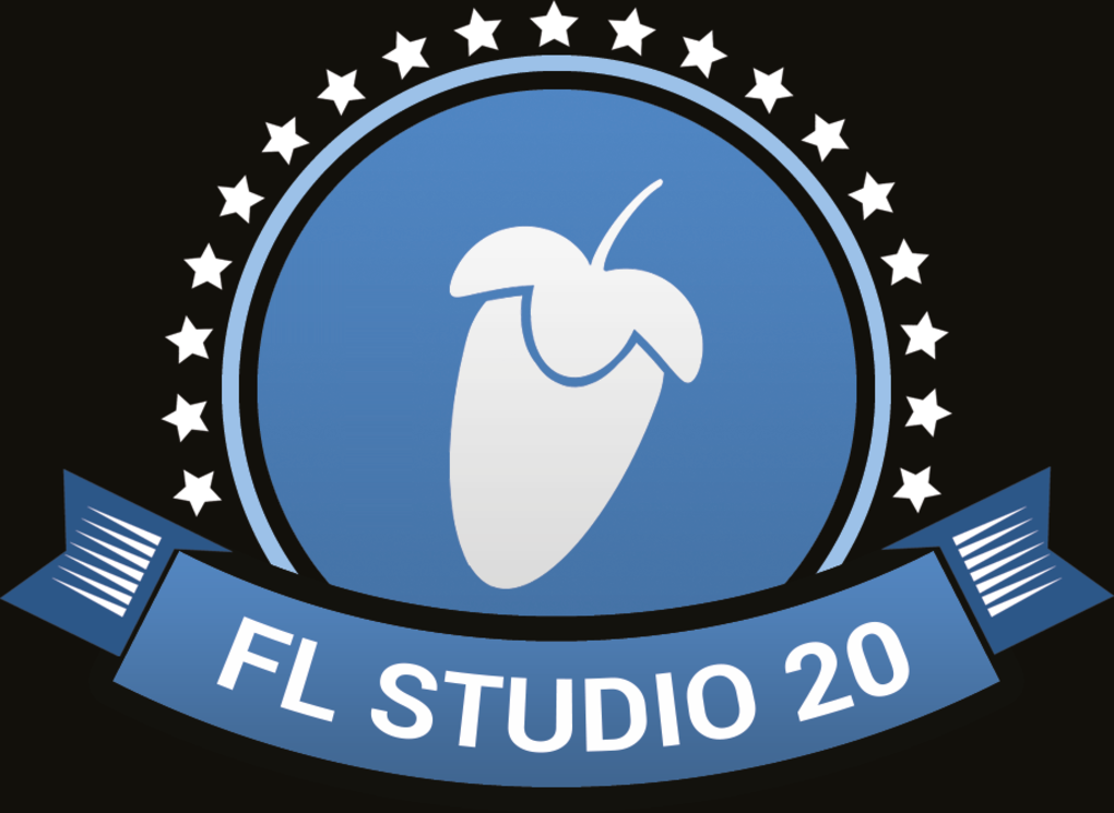 FL Studio 20 - co nowego?