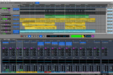 Mixcraft 9 Pro Studio - program DAW dla Windows