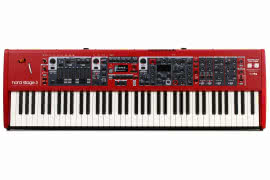 CP73 - stage piano