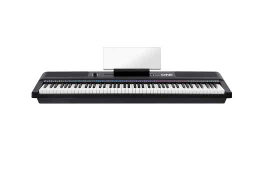 Smart Piano Keyboard Pro - cyfrowe pianino