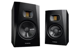 ADAM Audio T Series